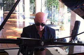 Maurizio Marra Live Sax e Voce