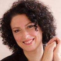 Roberta Gagliardini