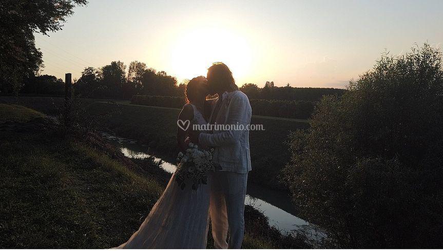 Alessandro & Marta