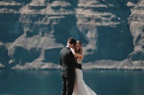 Sposarsi sul Garda