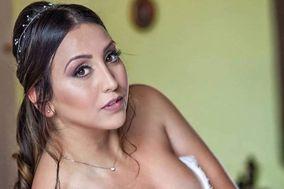 Annarita Novellino Makeup Artist