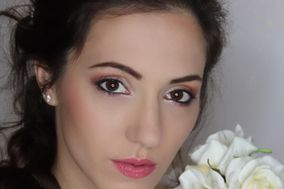 Make-up Express di Lisa Sommella