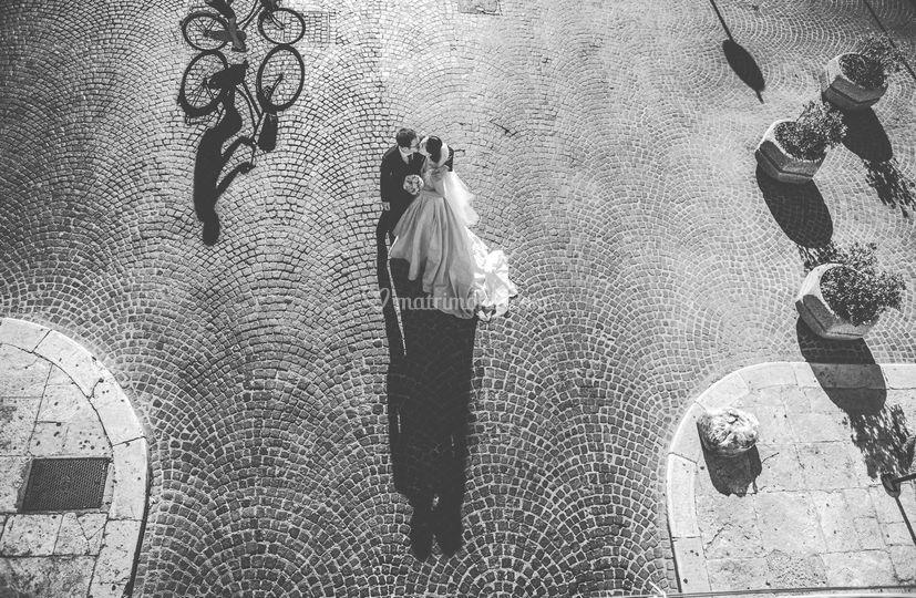 Umberto Lopez Fotografia