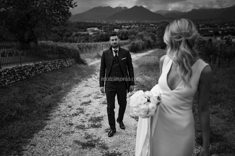 © Dario Bisinella photo | 2019