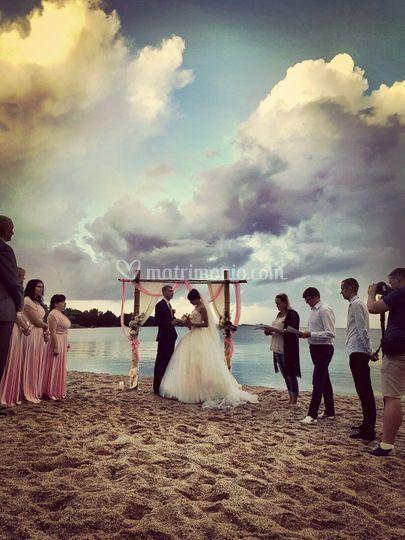 Realweddings