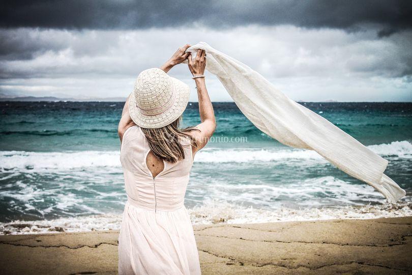Sardinia Dreamwedding
