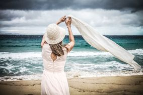 Sardinia Dreamwedding