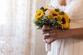 Loredana Carabotto Wedding planner