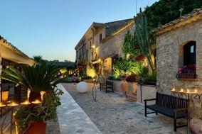 Vecchia Masseria Charme&Relax