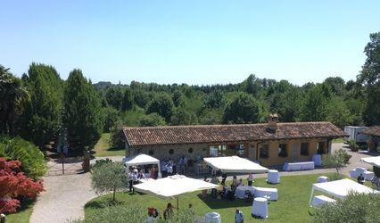Villa Iachia 1