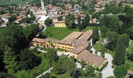 Villa Iachia 2