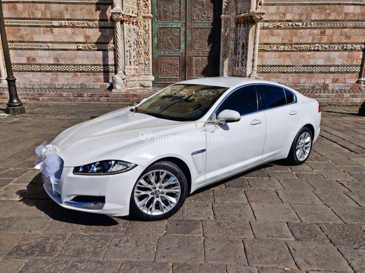 CLC - Consolo Luxury Cars