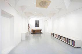Galleria 13