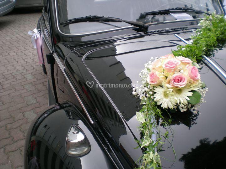 Flor de Canela
