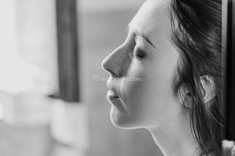 Veronica Boni Fotografa
