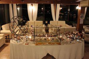 Hotel Punta Chiarito Resort