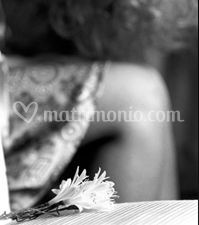 Michele Rossetti ©