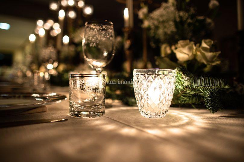Sikelia Wedding