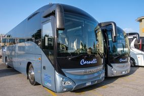 Autonoleggio Carnelli