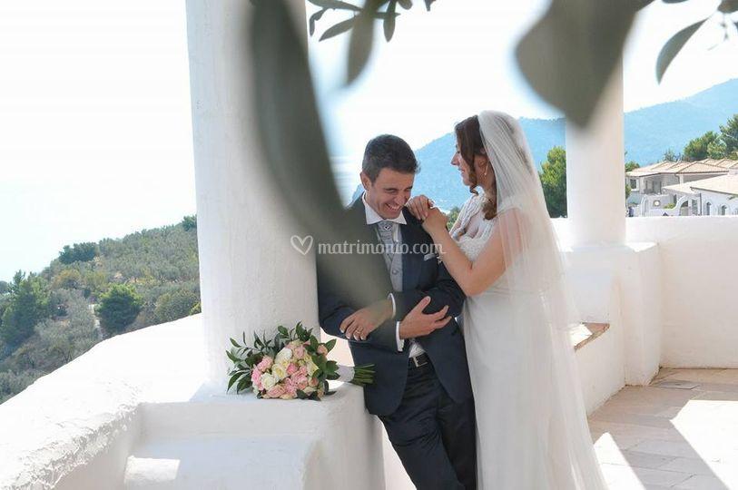 WEDDING 26/09/2016