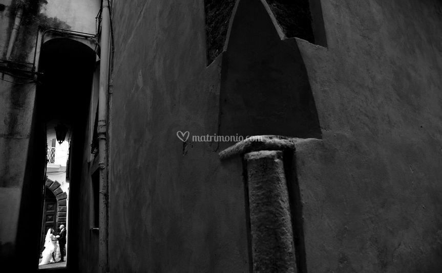 M+V Enrico Cavallo Fotografo
