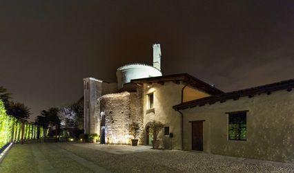 Convento dei Neveri 2