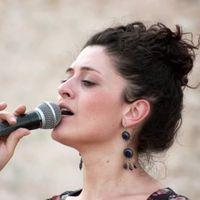 Ilaria  Giampietri