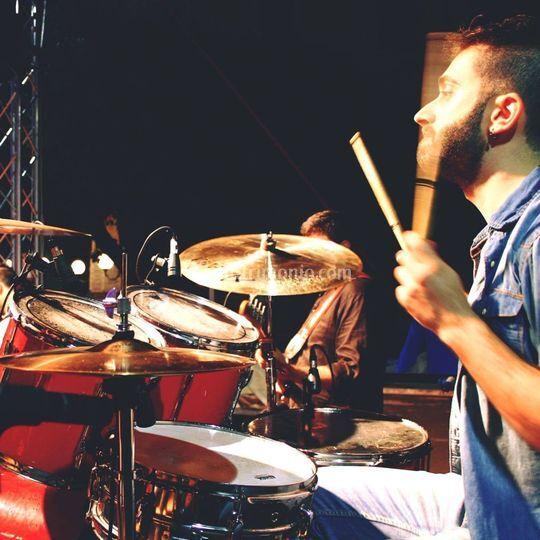 Stefano Graziosi
