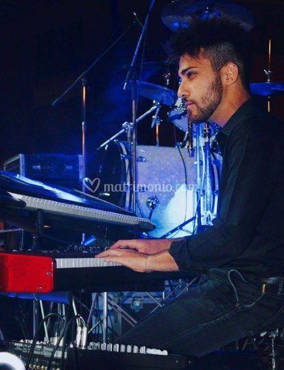 Bruno Ferri