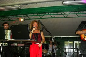 Rosy Leruà Band