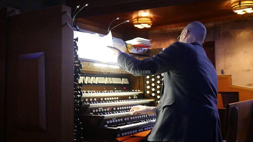 Musica matrimonio Cuneo