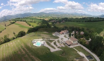 Casa Grimaldi 1