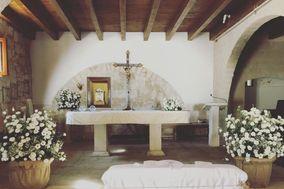 Fioreria Padre Pio