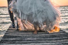 CEW Creative Emotional Wedding