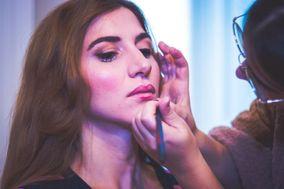 Pasqua Racanati Makeup artist