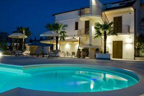 Le Magnolie Resort