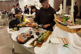 Hagakure Sushi