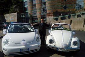 Mondial Cars