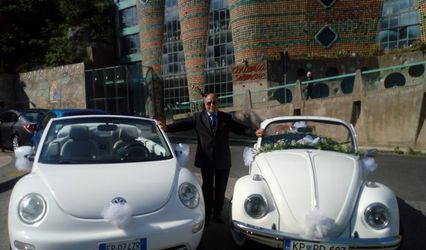 Mondial Cars 1