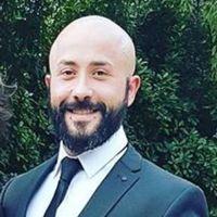 Damiano Lisarelli
