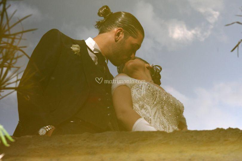 Antonio e Annarita