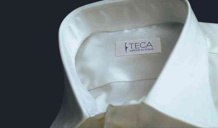 Teca Camicie srl