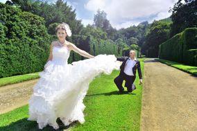 New Huayi Wedding