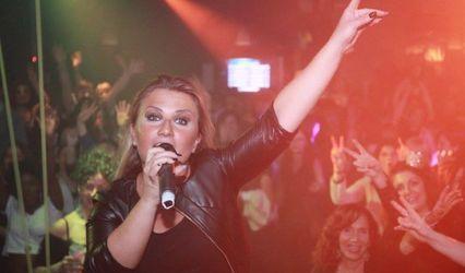 Morena Live Music