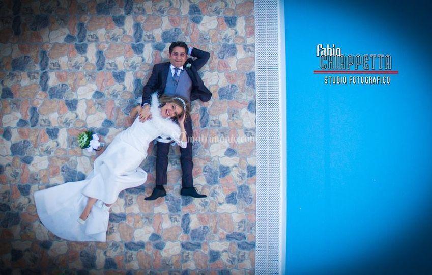 Wedding in Montalto Uffugo