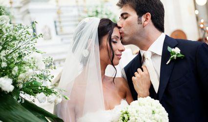Storie di Sposi