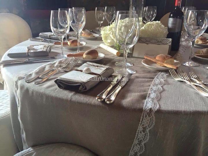 Matrimonio In Spiaggia Palermo : Wedding palermo