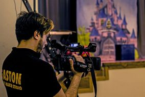 Gaston Video Maker Studio
