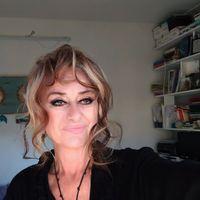 Cristina Freghieri