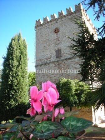 Castello d 39 abruzzo - Giardino d abruzzo ...